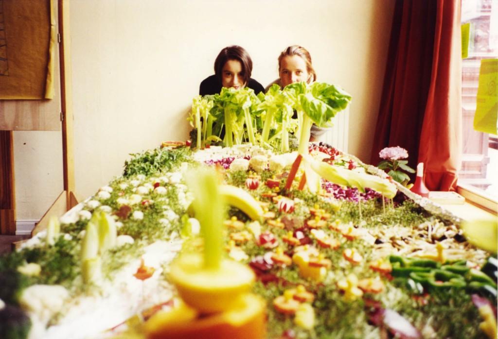 09:salatpark