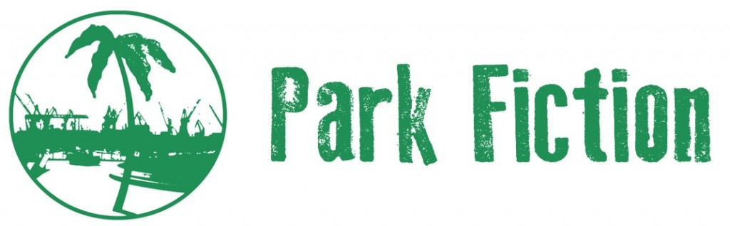 cropped-Park-Fiction-Web-Header.jpg