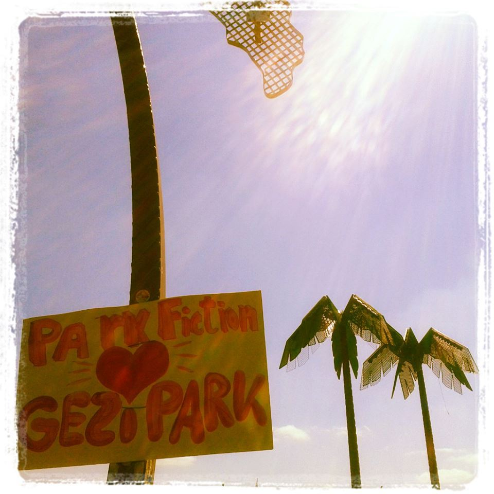 parkfictionlikesgezi