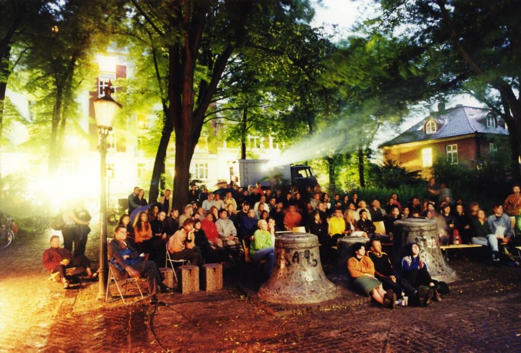 kinoimkirchgarten1995.jpg