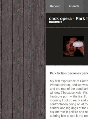 momus_park-fiction